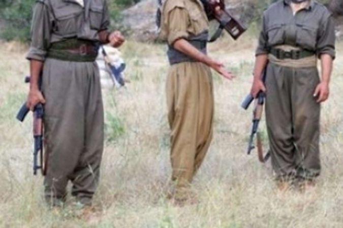 """Irak Ulusal Güvenlik Müsteşarı: """"PKK komşularla ilişkilerin bozulmasına sebep oluyor"""""""