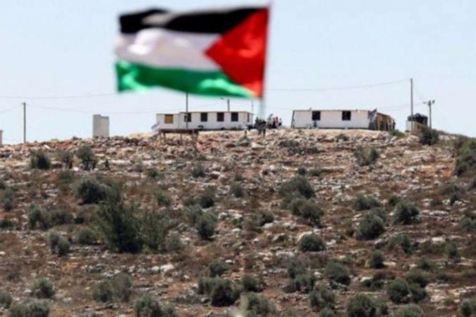 Hamayel: Cebel Sabih'te siyonist işgal rejimine karşı 3 cephede mücadele ediyoruz