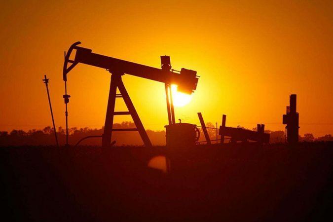 Petrol fiyatları son iki yılın en yüksek seviyesinde