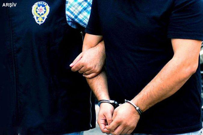 Ankara'da rüşvet ve dolandırıcılık operasyonu: 43 gözaltı