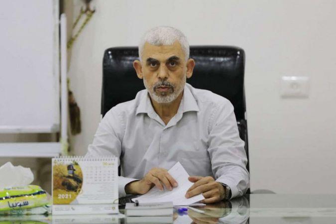 Direniş gruplarından Gazze'ye yönelik ablukaya tepki