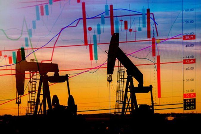 Petrol fiyatları artan delta varyantı vakaları sonrasında düşüşte