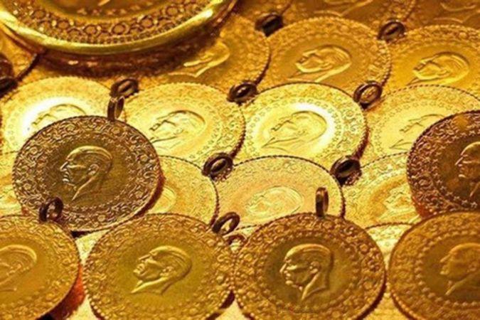 Çeyrek altın fiyatı bugün ne kadar?