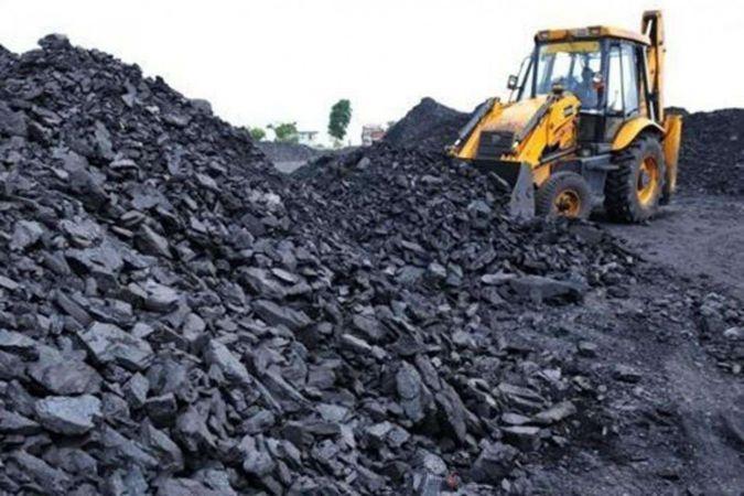 Linyit üretimi nisan ayında 5 milyon 496 bin ton olarak gerçekleşti