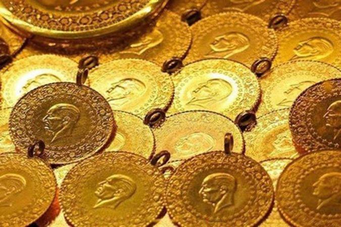 Çeyrek altın fiyatları bugün ne kadar?