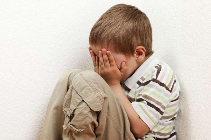 Çocuklarda ve ergenlerde dürtü kontrolü nasıl sağlanmalı?