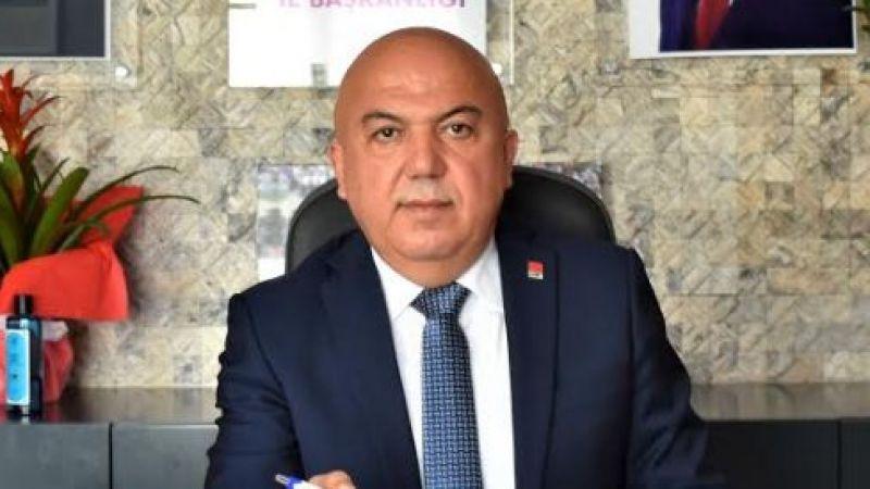 CHP'li Cengiz: FETÖ'nün siyasi ayağına dokunamıyorlar