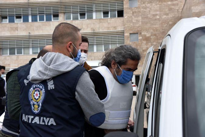 Foseptik cinayeti sanığı iki kardeşe ağırlaştırılmış müebbet talebi