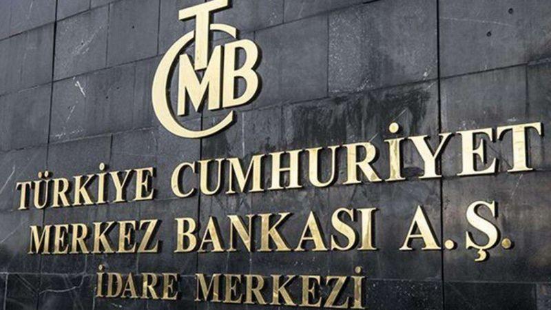 TCMB'nin faiz oranlarında değişikliğe gitmesi beklenmiyor