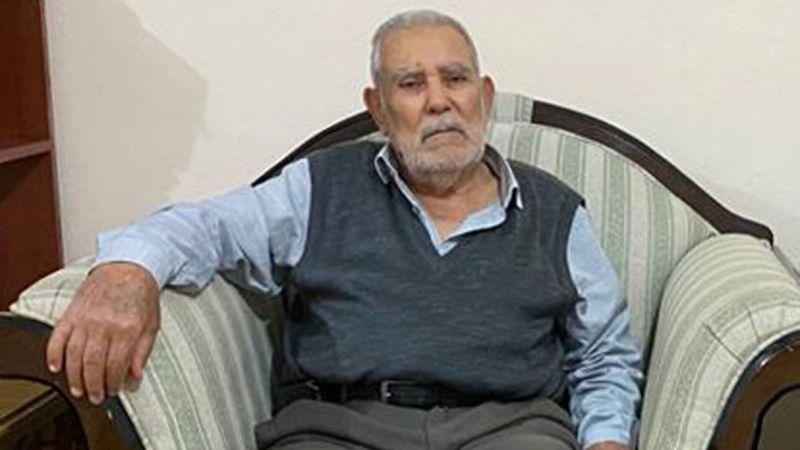 MHP'nin eski başkanı Bölükbaşı yaşamını yitirdi