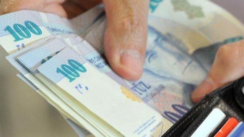 Rüyada Zarf İçinde Para Almak Görmek