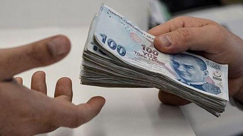 Faizli Bankada Para Bulundurmak Caiz mi?