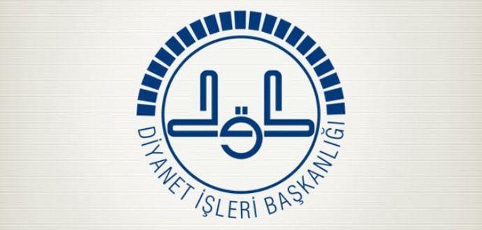 33. İl Müftüleri İstişare Toplantısı Adana'da Yapılacak