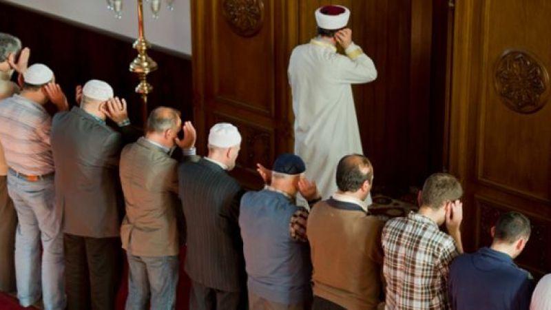 Haftanın Vaazı: Cemaatle Namaz Kılmanın Önemi