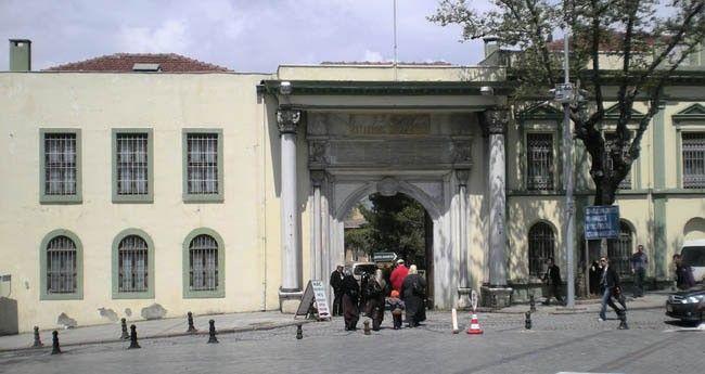 İstanbul Müftülüğü Vekil İmam ve Müezzin Alacak