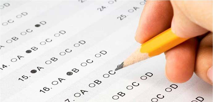 Liselere Giriş Sınavı Zor Olacak