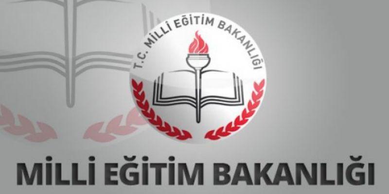 MEB Sözleşmeli Öğretmen Alım Duyurusu Yayımladı