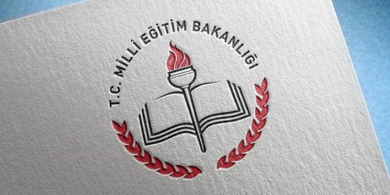 MEB Yönetici Atama Takvimi Açıklandı