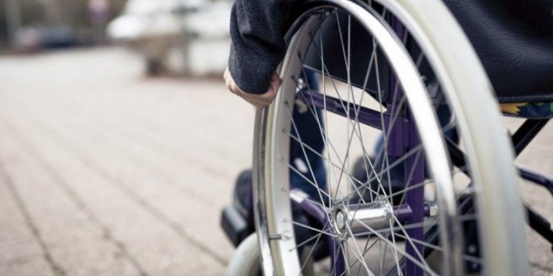 MEB'de Sahte Engelli Raporu İncelemesi