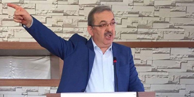 Bayraktutar: PKK'nın Kökünü Kazıyacağız!