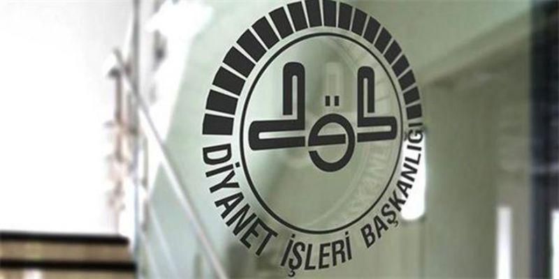 TRT Diyanet'in İsmi Diyanet TV Oldu