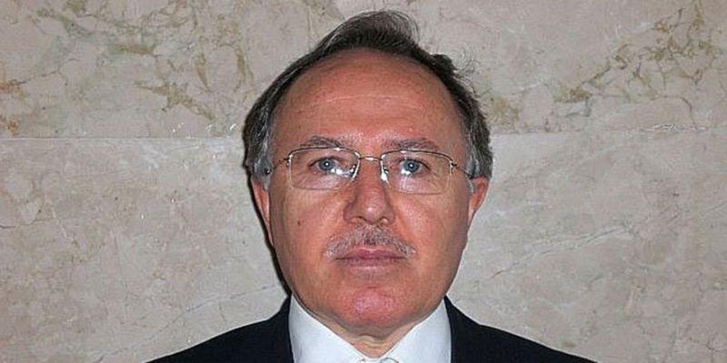Kemal Uludağ Tekrar Diyanet'e Döndü