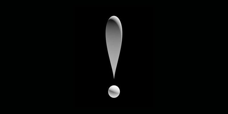 Diyanet Bir-Sen: Tercan Müftülüğündeki Olay Araştırılmalıdır