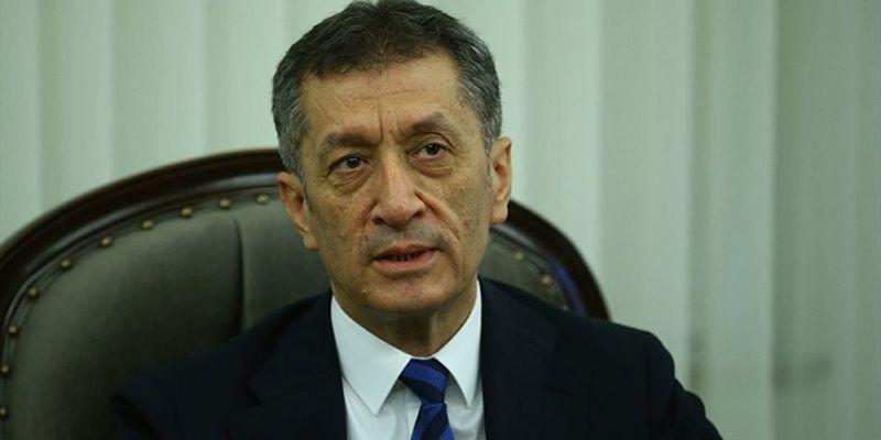 MEB Bakanı Selçuk'tan Kurban Bayramı Mesajı