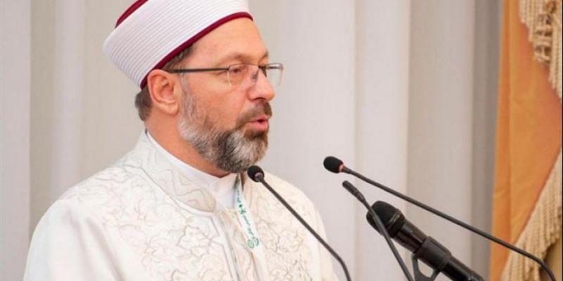 İslam Aleminin Kardeşlik Anlayışına İhtiyacı Var