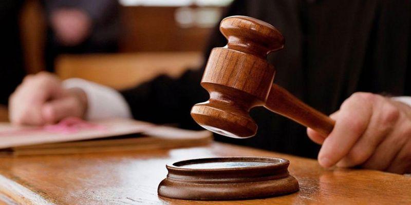 FETÖ Mağdurları Af Değil Adalet İstiyor