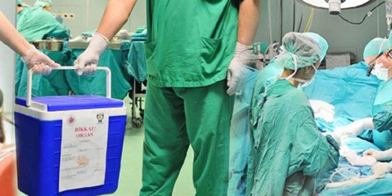 Diyanet Açıkladı: Organ Bağışı Caizdir!