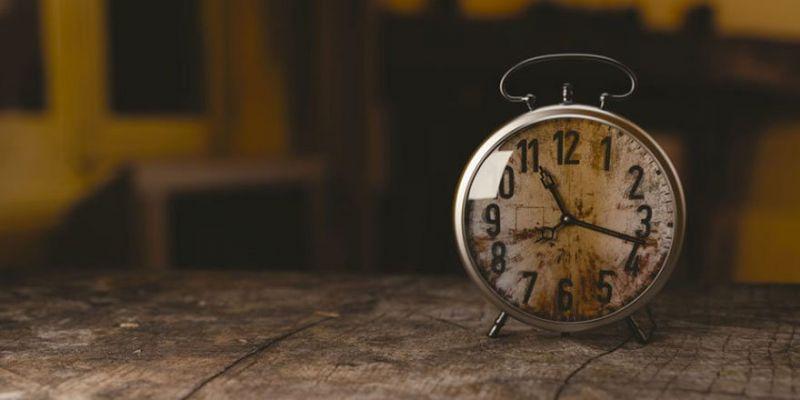 Diyanet'ten Sabah Ezanı Düzenlemesi