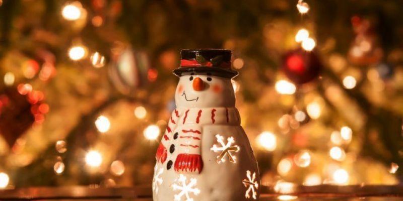 Noel Kutlaması Müslümana Haramdır!