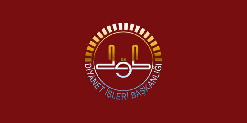 2019 Diyanet Sınav Takvimi Yayınlandı