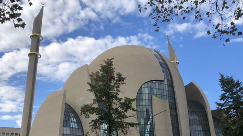 Haftanın Vaazı: İbadetlerin Toplumsal Faydaları
