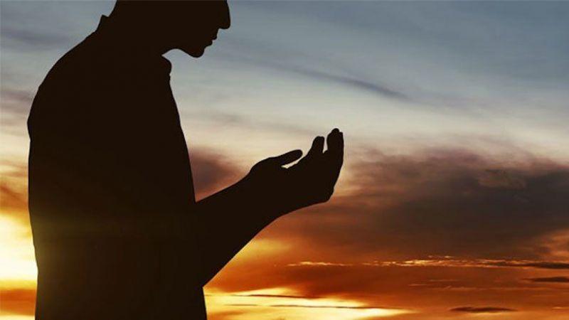 Haftanın Vaazı: Kulluğun Özü Dua
