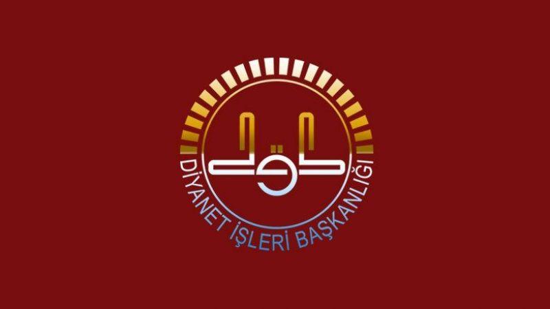 2019 MBSTS Sınavı Dün Yapıldı