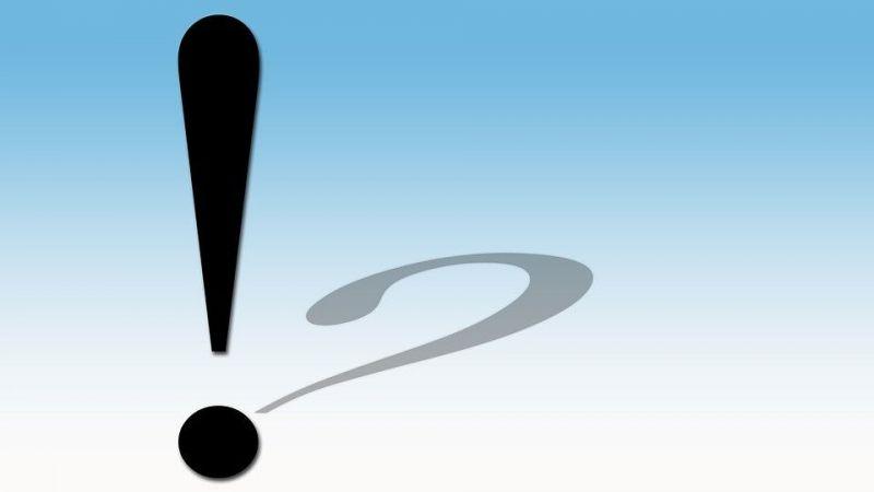 Necati Keleş'ten Yetkili Sendikaya Çağrı!