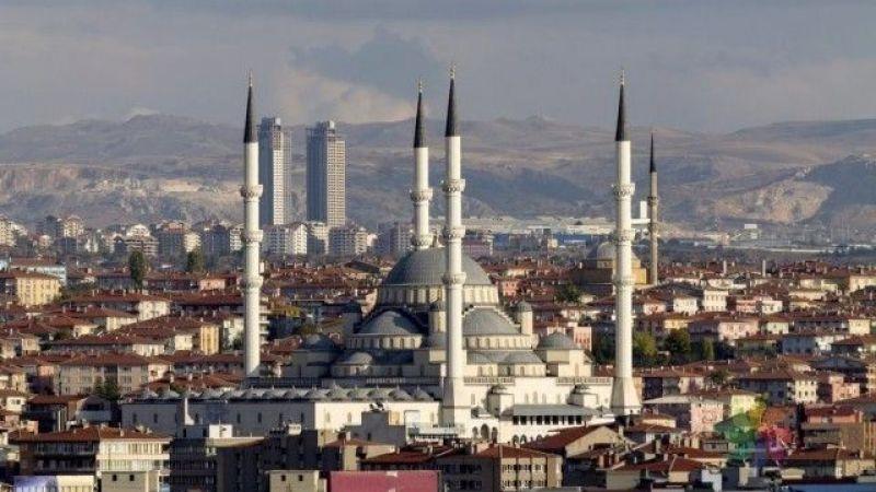 Ankara Müftülüğü Vekil İmam ve Müezzin Alacak