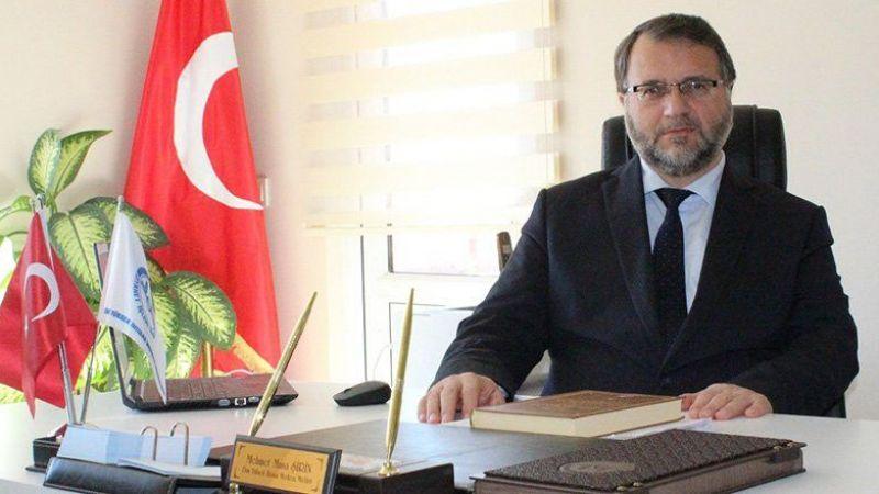 Kocaeli Dini Yüksek İhtisas Merkezi Personel Alacak