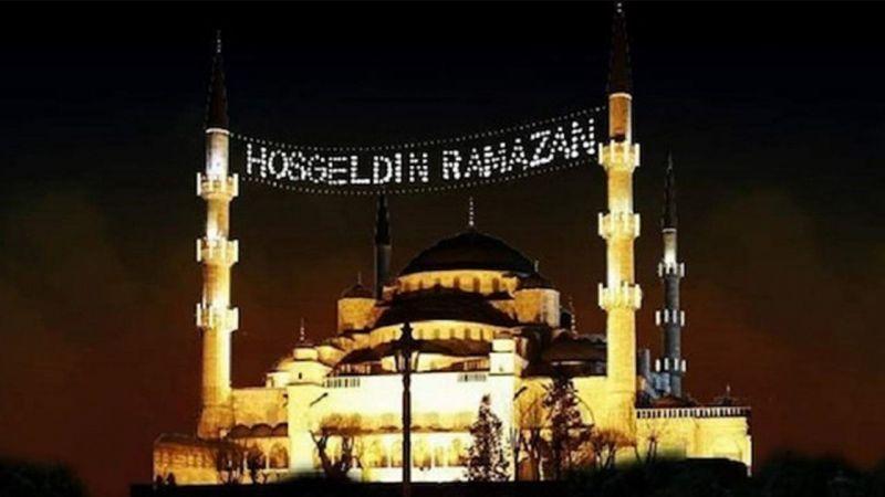 2019 Ramazan Bayramı Tatili Kaç Gün?
