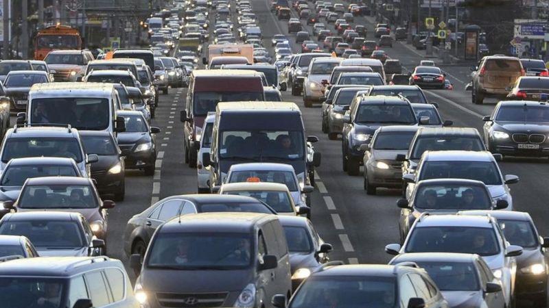 Trafik Sigortalarına Yeni Düzenleme