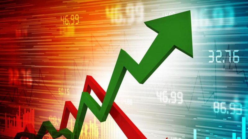 Ekonomik Güven Endeksi 3,4 Arttı