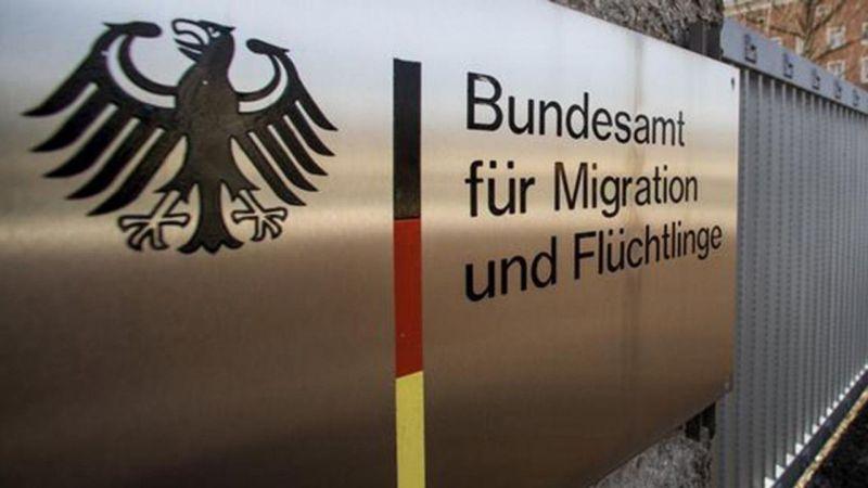FETÖ Mensupları Almanya'ya Kaçıyor!