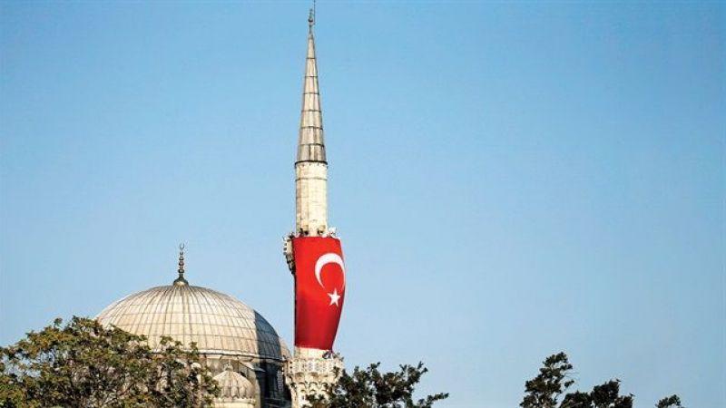 Diyanet'ten Açıklama: 15 Temmuz'da 90 Bin Camide Sela Okunacak