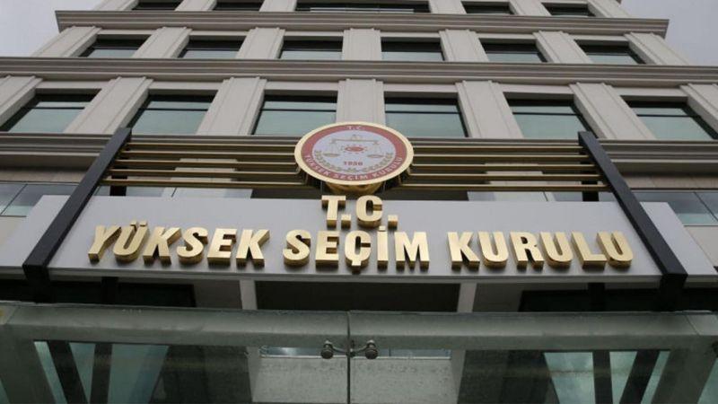 İstanbul Seçimlerinin Resmi Sonuçları Resmi Gazete'de Yayımlandı