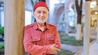 Mehmet Şevket Eygi kimdir?