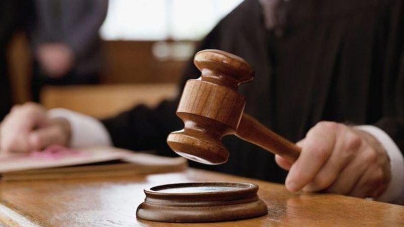 Diyanet-Sen'den bir hukuk zaferi daha