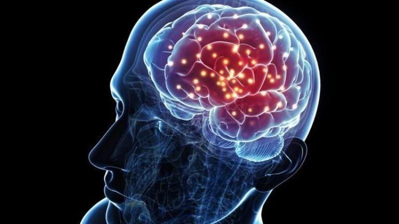 Beyninizi yönetmek için Süper Beynin Sırları