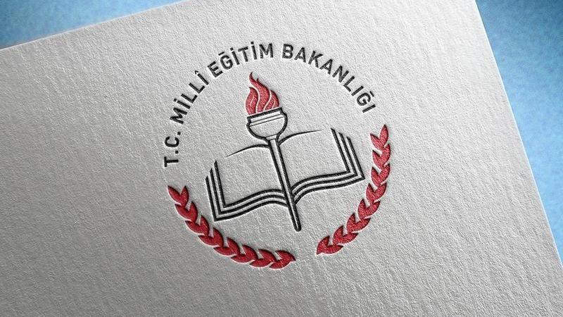 Milli Eğitim Bakanlığı MEB